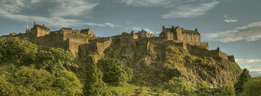 castillo-edimburgo