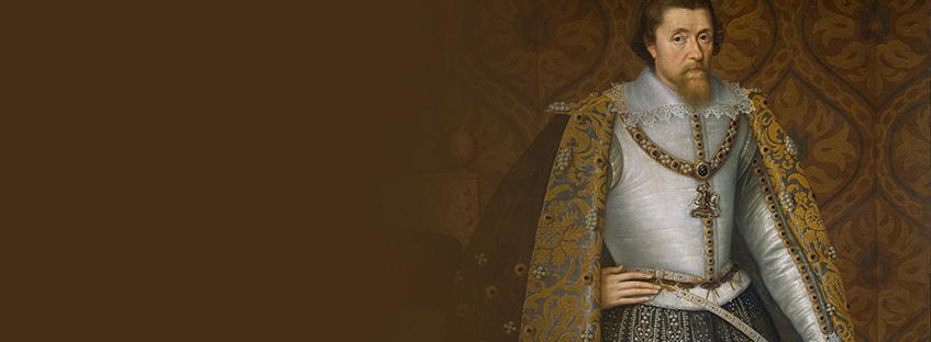 Giacomo VI