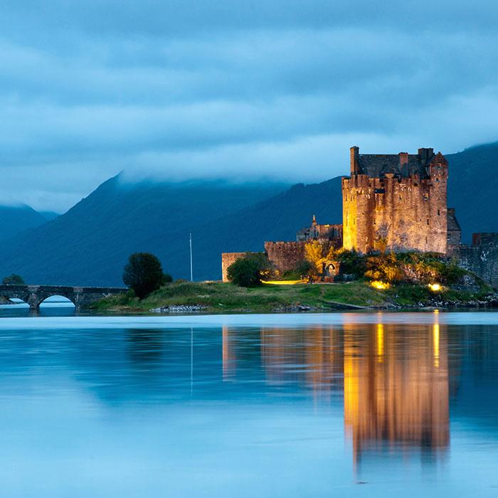 castello-più-famoso-della-scozia