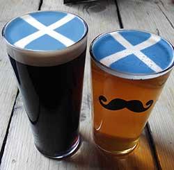 birre-scozzesi