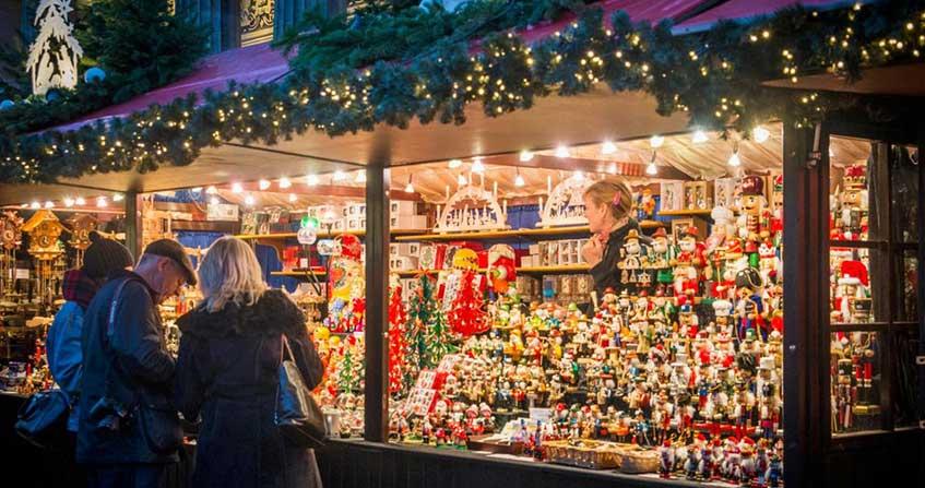 edimburgo-en-navidad-mercado-de-navidad