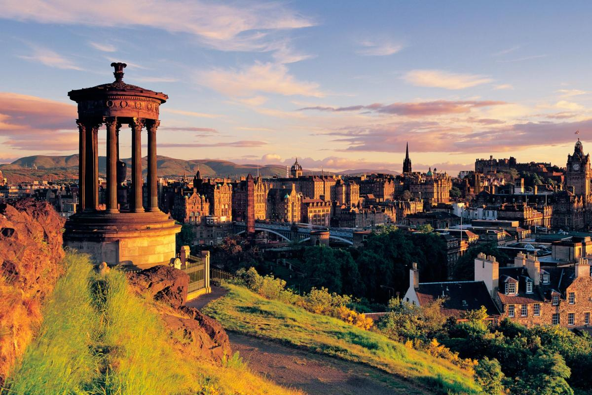 edimburgo-carlton-hill