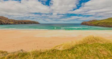 Le 10 migliori isole da visitare in Scozia