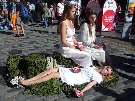 macbeth-festival-edimburgo-firnge