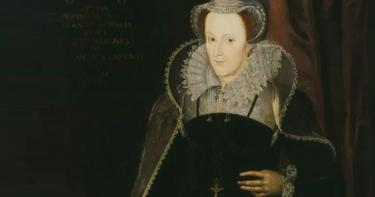 Maria Stuarda, la regina degli Scozzesi