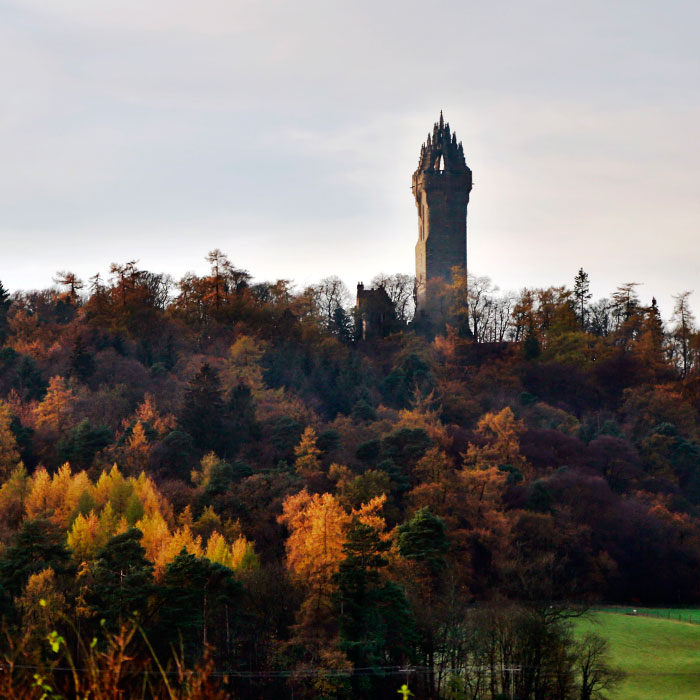 monumento-william-wallace-stirling
