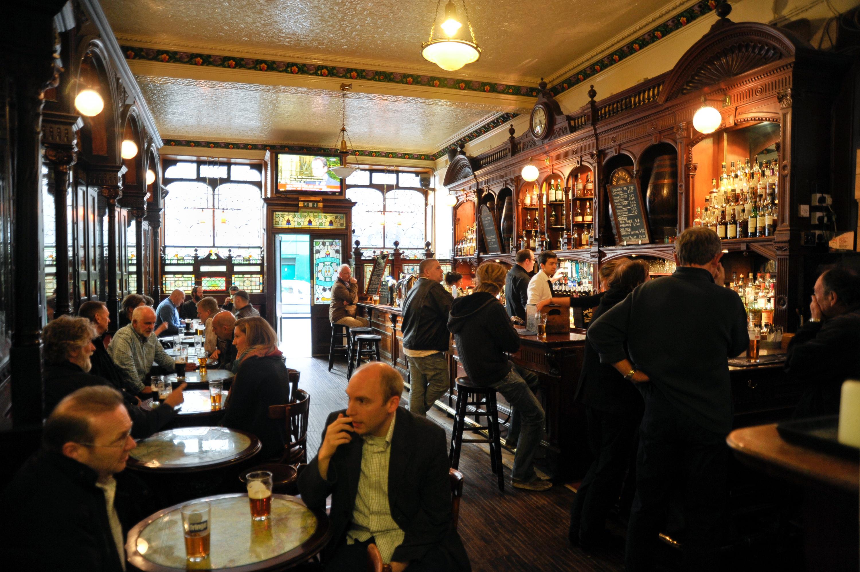 pub-a-edimburgo