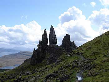 Isola di Skye
