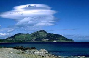 Isola di Arran