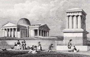 Osservatorio di Edimburgo