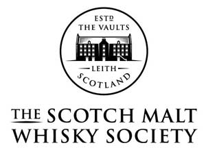Scotch Malt Whisky Society. Foto di smws.co.uk