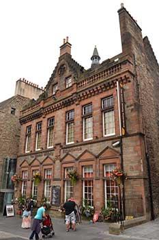 Scotch Whisky Experience da fare nel tuo viaggio in Scozia