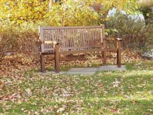 panchina-parco, PublicDomainPictures, http://pixabay.com/en/park-bench-bench-seat-seats-rest-72913/