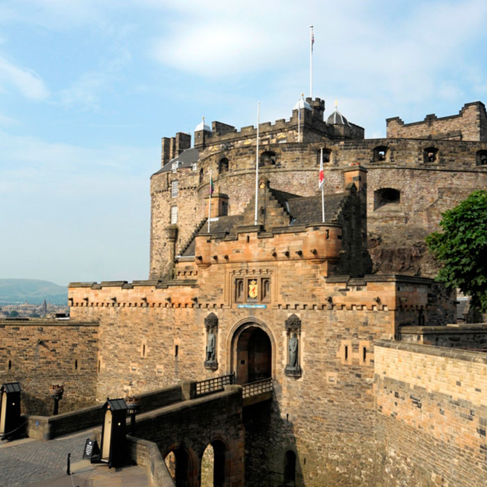 tour-castello-di-edimburgo