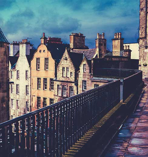 tour-old-town-edimburgo
