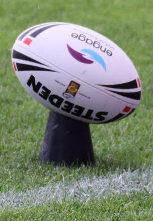 balon de rugby